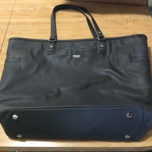 Jewel Tote by Thirty One
